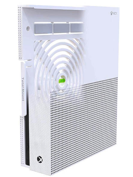 Xbox ONE Wandhalterung