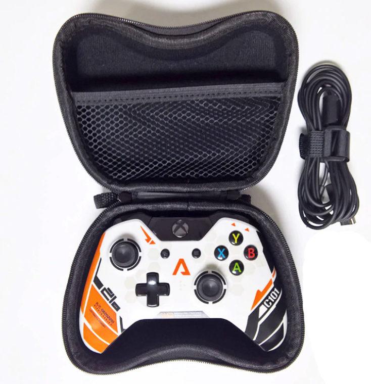 Xbox One Controller Tasche