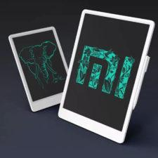 Xiaomi Mijia LCD-Schreibtafel