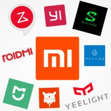 Xiaomi_Oekosystem