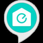 eufy Home RoboVac Alexa Skill