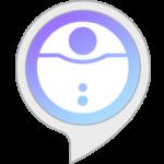 qihoo 360 Alexa Skill