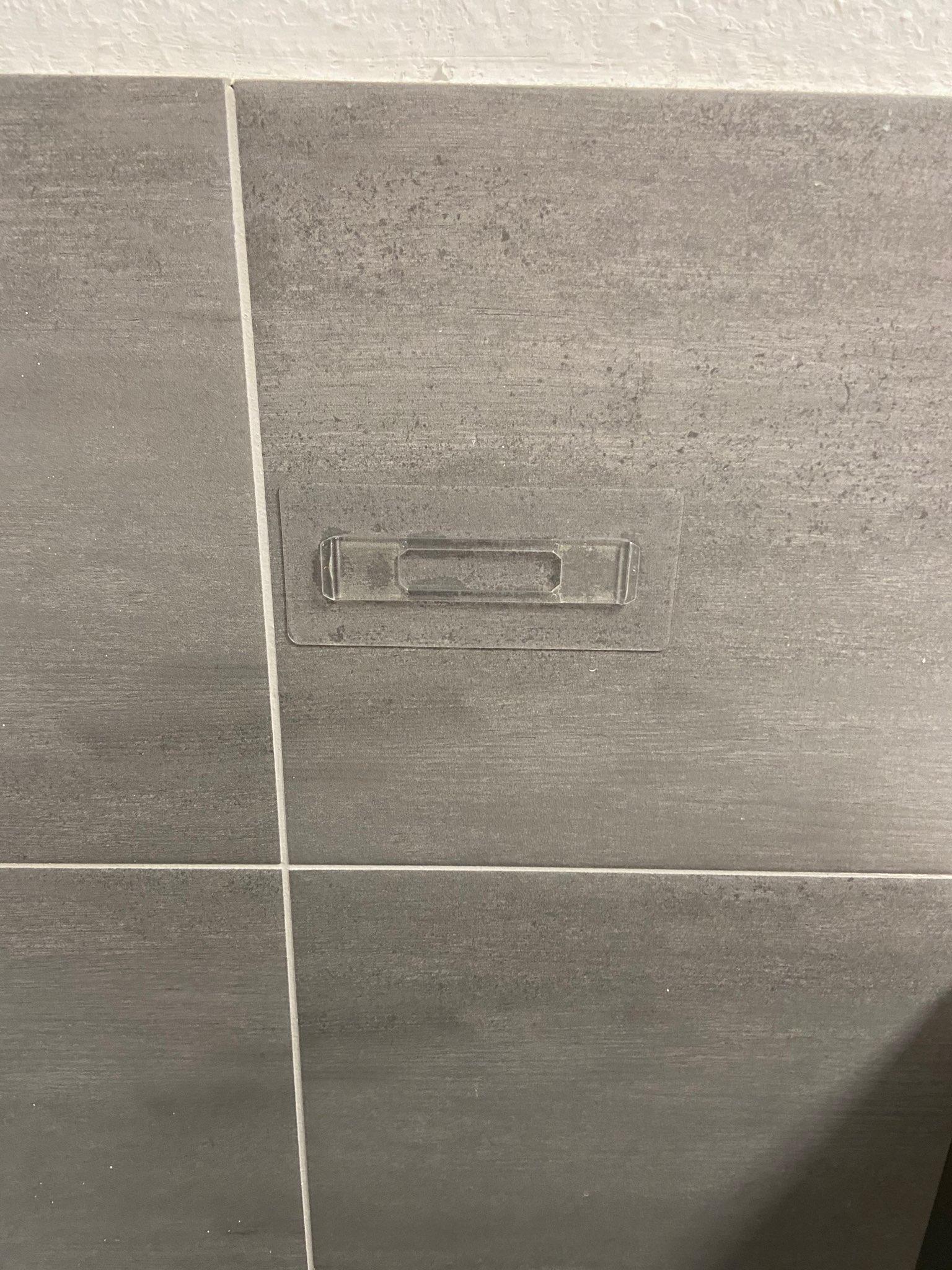 Der Badezimmer-Organizer für Ordnung in deinem Bad