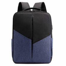 HUA-DD Laptop-Rucksack