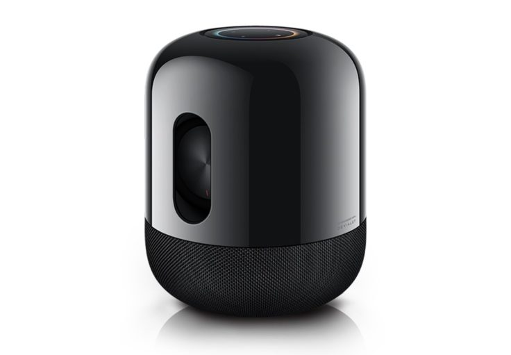 Huawei Sound X smart Lautsprecher