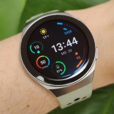 Huawei_Watch_GT_2e