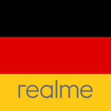 Realme Deutschland