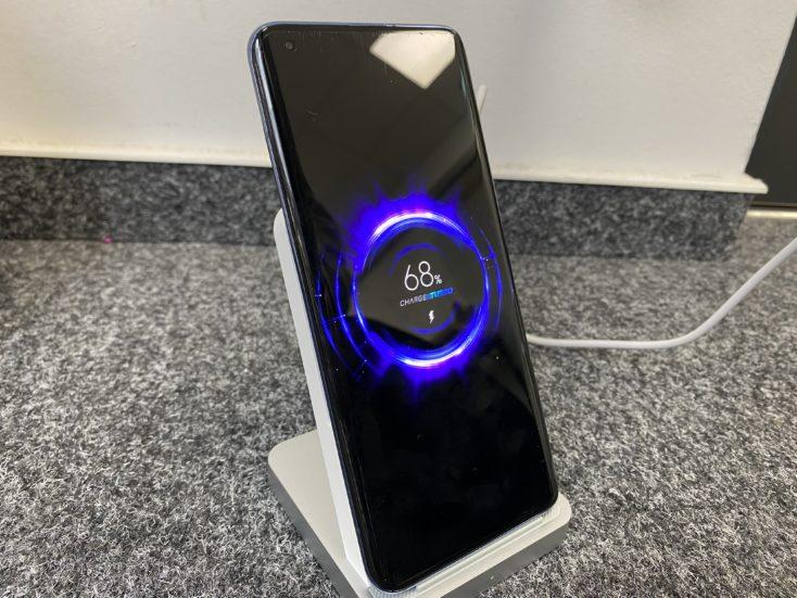 Xiaomi 30W Kabelloses Laden