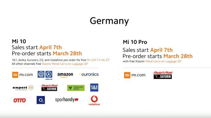 Xiaomi_Mi_10_Mi_10_Pro_DE_Verkauf