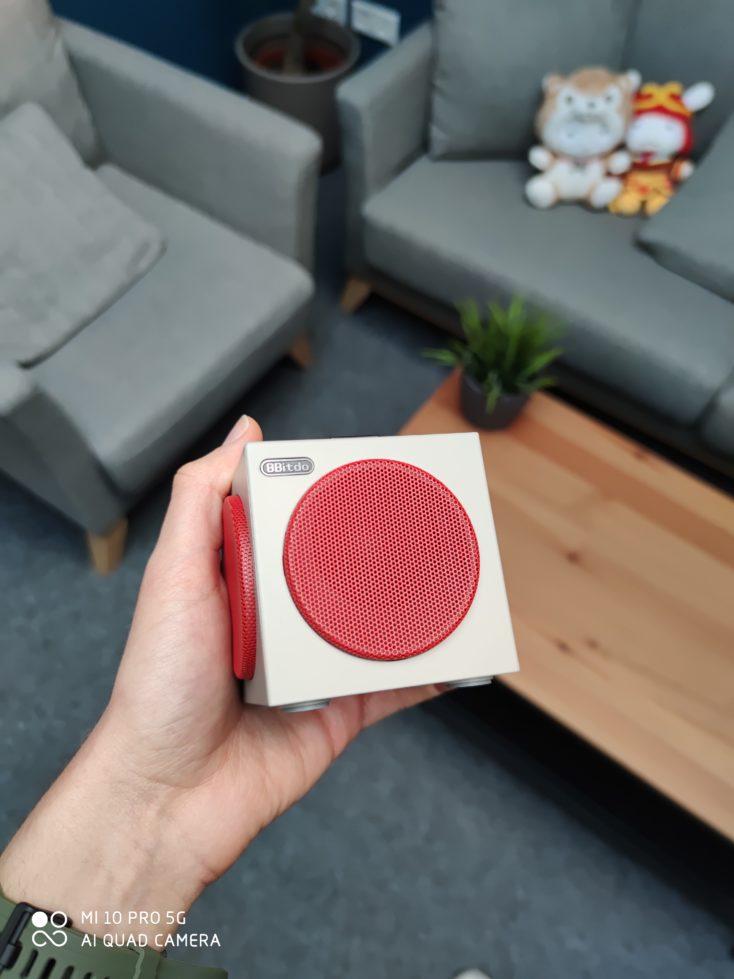 Xiaomi Mi 10 Pro Hauptkamera Farben