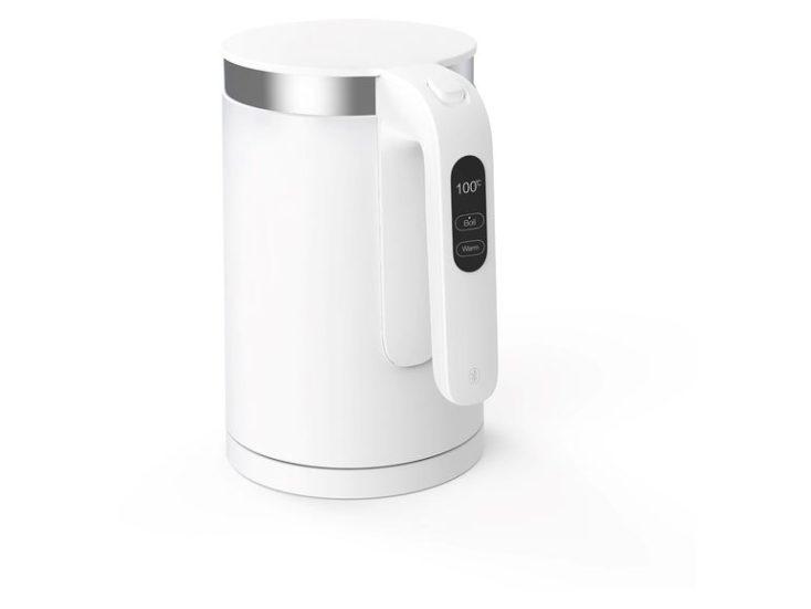 Xiaomi Wasserkocher Test – Wasserkocher Ratgeber