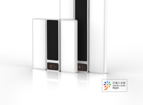 Xiaomi Youpin Deckenleuchte Heizgeraet Modelle