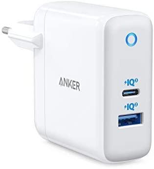 Anker PowerPort Atom III Charger