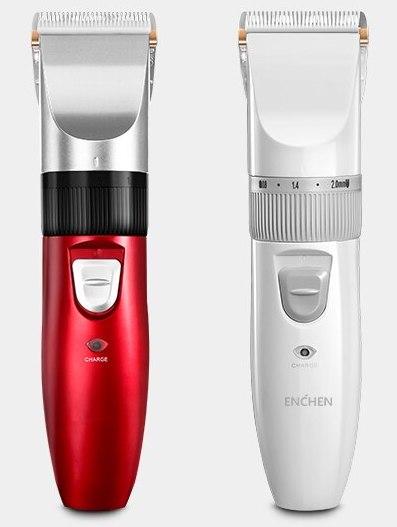 Xiaomi ENCHEN EC-712 Haarschneidemaschine
