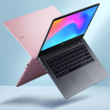 Xiaomi RedmiBook 14 Laptop
