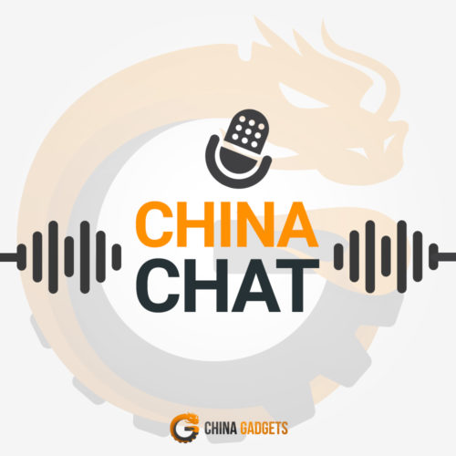 china chat china gadgets podcast