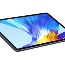 HONOR ViewPad 6 Tablet
