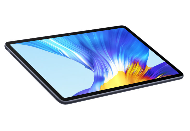 HONOR ViewPad 6 Tablet e1589883222987