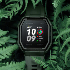 Huami Amazfit Ares Outdoor
