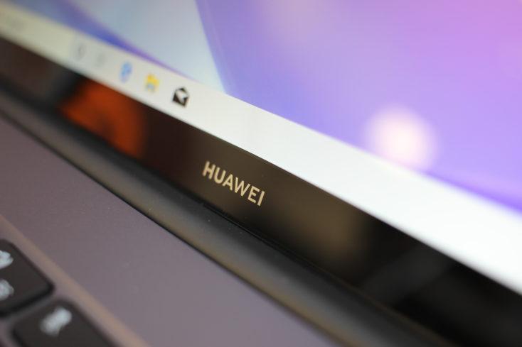 Huawei Matebook 13 Kinn Display