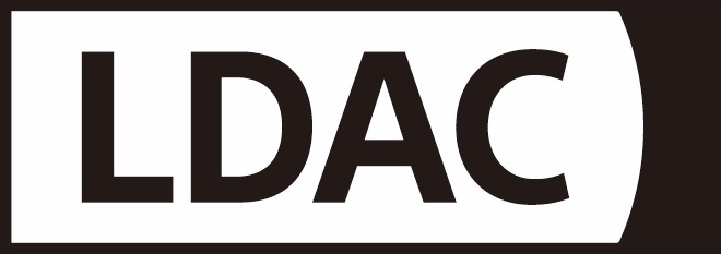 LDAC Logo
