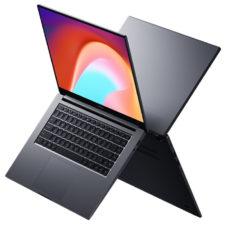 RedmiBook 16 Produktbild