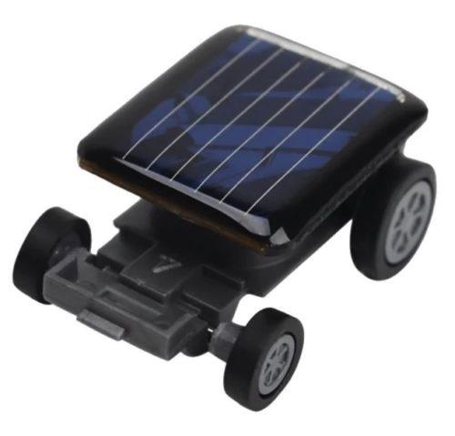 Solar Spielzeug Auto