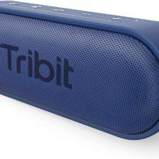 Tribit XSound Go Blau