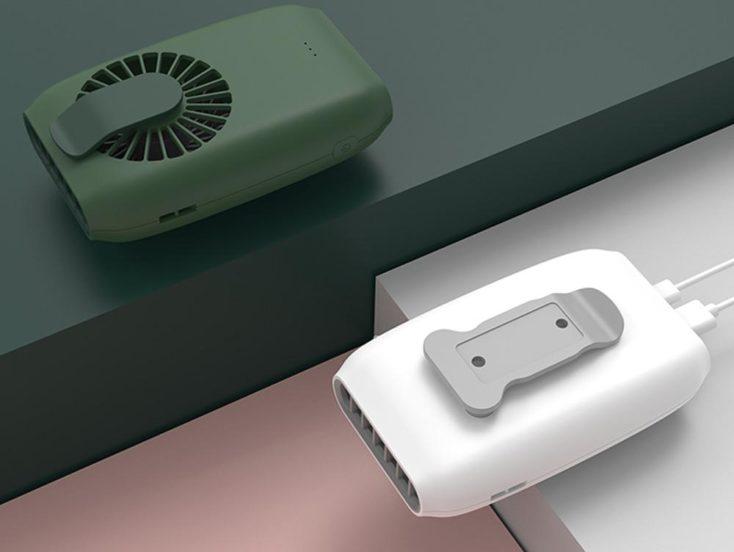 Umhaenge Ventilator Farbauswahl 1