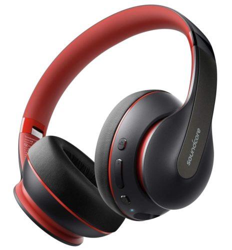 Anker Soundcore Q10 Lautsprecher