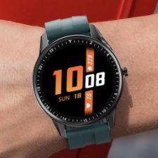 Kospet Magic Smartwatch 2 titelbild