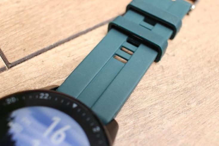 Kospet Magic Watch 2 Armband