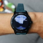 Kospet Magic Watch 2 Header