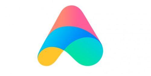 Mi AI App