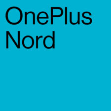 OnePlus_Nord