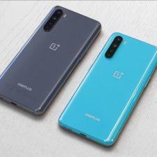 OnePlus_Nord_Smartphone