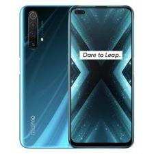 Realme X3 Smartphone