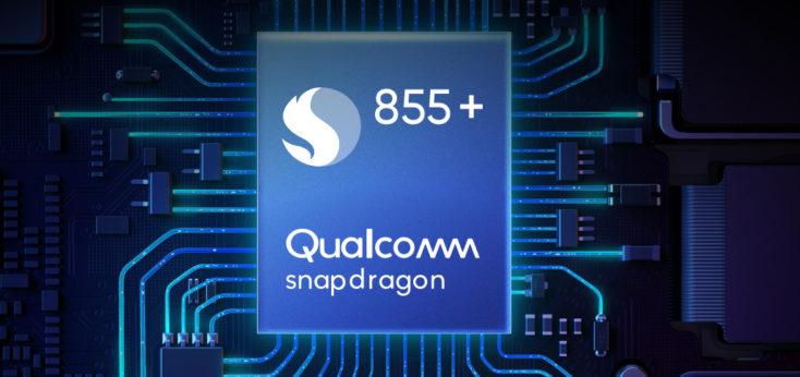 Realme X3 Smartphone SD 855 Prozessor e1593078331125
