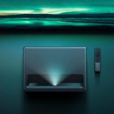 Xiaomi Mi Laser Projector 1S 4K 748x748
