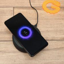 ZMI Speaker Titelbild