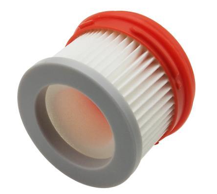 Dreame V9 Akkustaubsauger HEPA Filter
