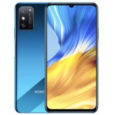 Honor X10 Max 5G Produktfoto