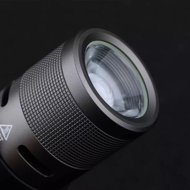 Nextool Lampe LED