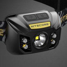 NiteCore-NU32-Stirnlampe-mit-MicroUSB-Ladebuchse