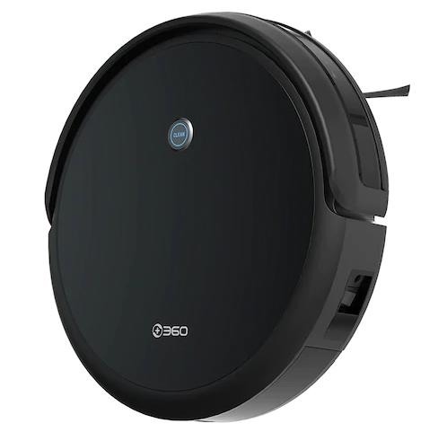 Qihoo 360 C50 Saugroboter Produktbild
