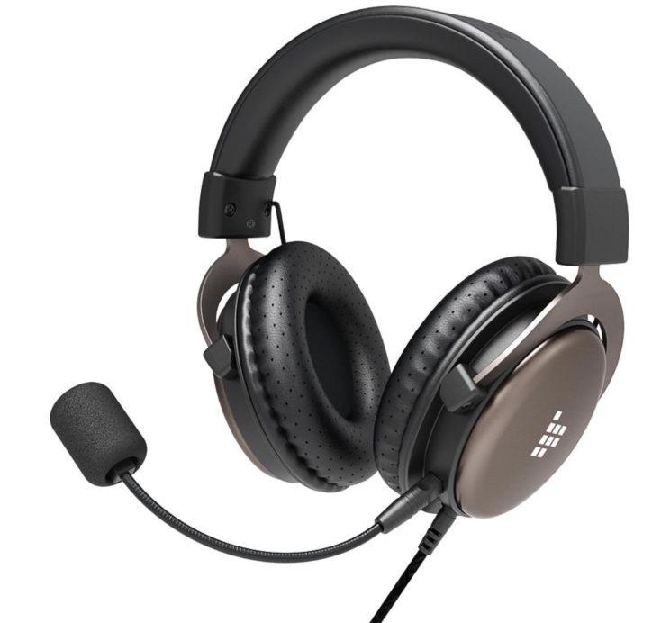Tronsmart Sono Gaming Headset Produktfoto