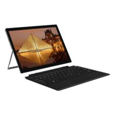 UBook X Tablet Beitragsbild