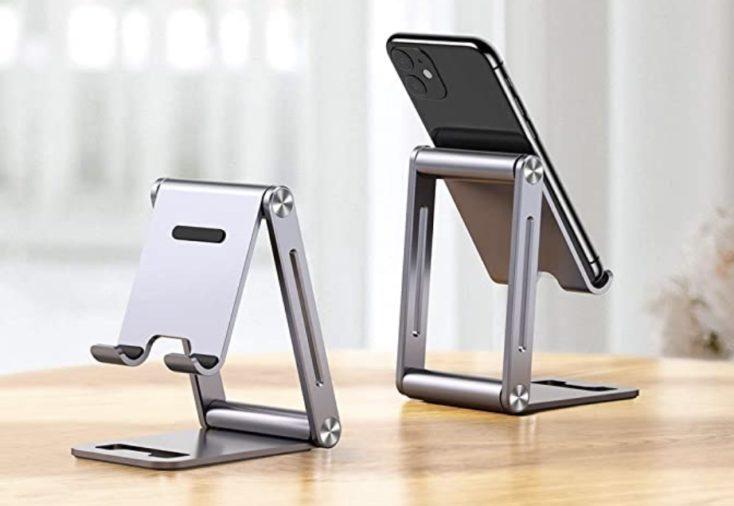UGREEN Handyhalterung Tisch