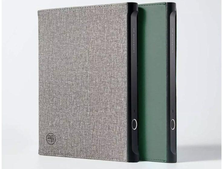 Xiaomi Fingerabdrucksensor Tagebuch