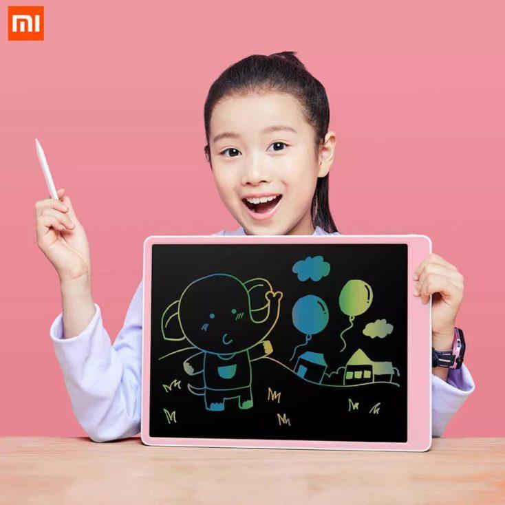 Xiaomi Mijia LCD Schreibtafel 16 Zoll